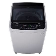 Lavadora LG 9 Kg WT9DSBP En Su Caja 0K