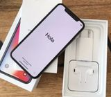 Auténtico iPhone 8Plus $400,7Plus $300,iPhone X 256Gb $500 originale Apple