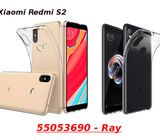 200$-Xiaomi Redmi S2/3G/5,9