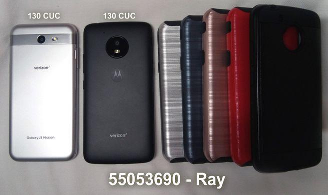 130$-Moto E4/3G/5