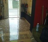Pulidor de pisos, pulidores pro sin enfangar las paredes 52669962