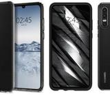 Huawei de todo y5,y9,mate 10 y 20,p20,P30,honor 8x,10,7a y mas