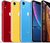 Iphone de todo 6,6s,7, 7Plus,8,X,XS y mucho mas Todo Libre con Garantía 52530400