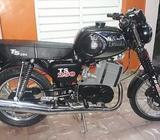 Motor TS 250 Nuevo 0 km