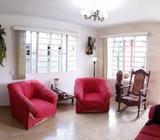 (al182)-65000-Casa en Baluarte-Boyeros.(53o22922)-(ventacasasmandy.com)