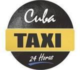 -Agencia de Taxis por toda Cuba--280