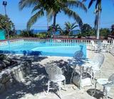 casas con piscina playas del este de 2 hasta 8 hab www.habana4you.com 72602880