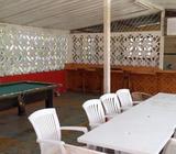 casa en la playa de 6 habitaciones cpg11 www.habana4you.com 52538636