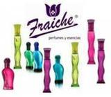 Excelentes Perfumes Fraiche, MAXIMA CALIDAD!!!PARA USTED LO MEJOR 72610088