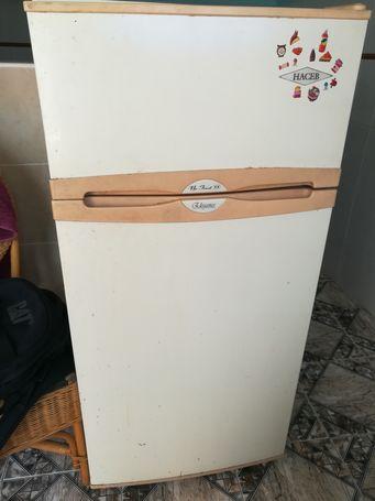 Vendo refrigerador 150 cuc