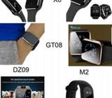 0Relojes ineligentes (Smart watch) m2