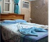 Alquilo 1 habitacion en el Vedado, especial para estudiantes