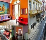 Vendo apto 70m2 independiente en el barrio chino, centro Habana, primer piso, pl