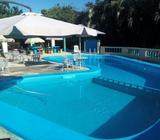 Villa mirita excelente lugar para pasar un dia de piscina 72721644.72020355