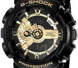 !!!GANGA!!!Relojes Casio G-Shock varios modelos 52643290