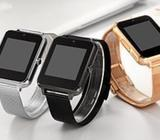 Smart Watch reloj inteligente Z60 al detalle y al por mayor compre y revenda