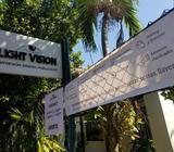 _______LIGHT VISION ® - PUBLIQUE SUS ANUNCIOS CON NOSOTROS - SEGURIDAD/CONFIANZA