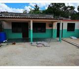 se vende casa en Playa Giron Matanzas