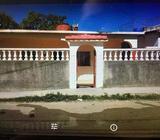 52933290 Vendo casa de mamposteria con tres cuartos y dos baños. S9