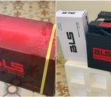 Bateria de lition 72v con 28AH BLS Son muy buenas al 54744570