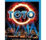 Musicales,conciertos en DVD y bluray,copiado de los originales 53470253