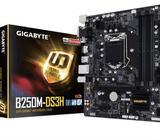 105 MBoard b250gigabyte(105)extreme7+(290)gaming7(270)