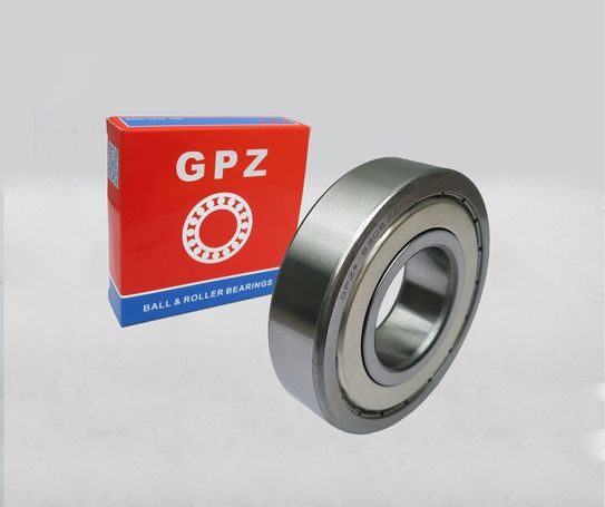 608ZZ bearing GPZ deep groove ball bearing