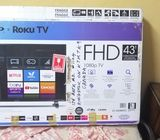 Venta de TV Smart TV