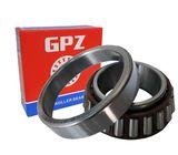 329013 bearing GPZ tapered roller bearing
