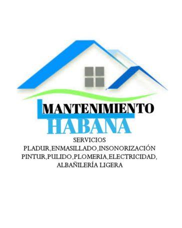 Pintores restauradores de paredes y techos y otros servicios