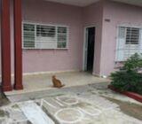 Venta de Casa en Miraflores Altahabana